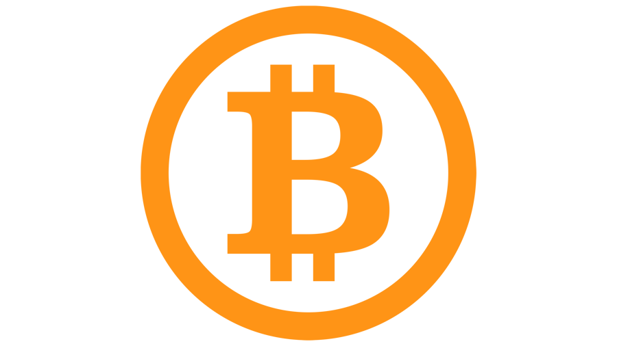 BTC (Digital Currency)