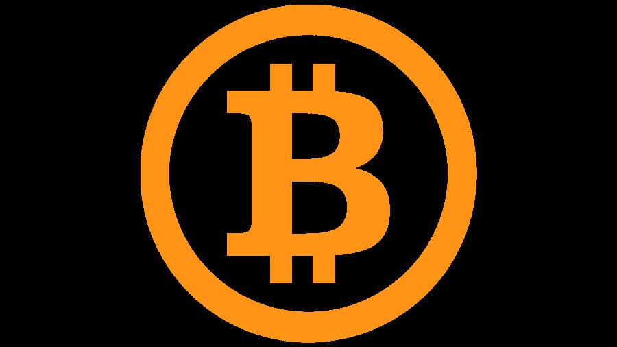 BTC (Crypto Currency)